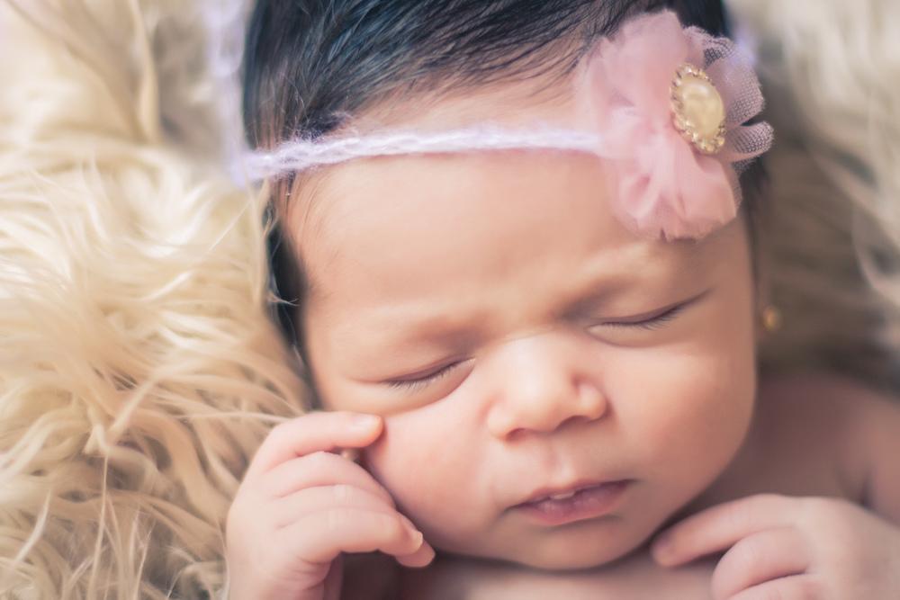 NewbornAmanda-13.jpg