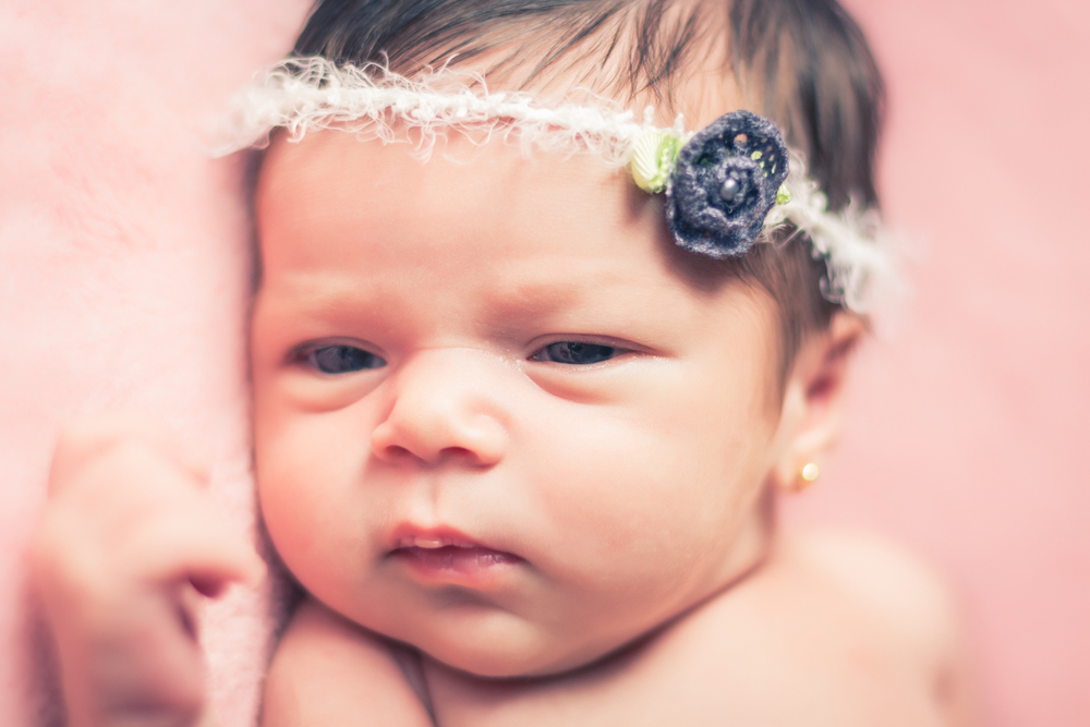 NewbornAmanda-18.jpg