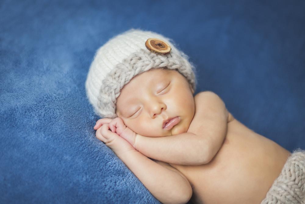 140531-newborn-lucca-0041-Editar.jpg