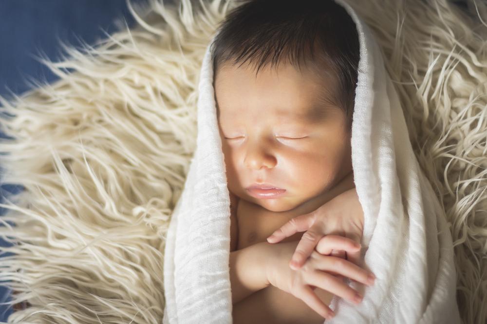 140531-newborn-lucca-0082-Editar.jpg