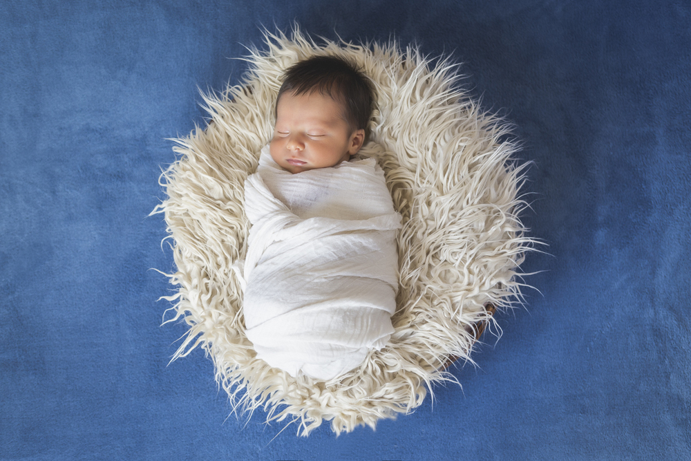 140531-newborn-lucca-0103-Editar.jpg