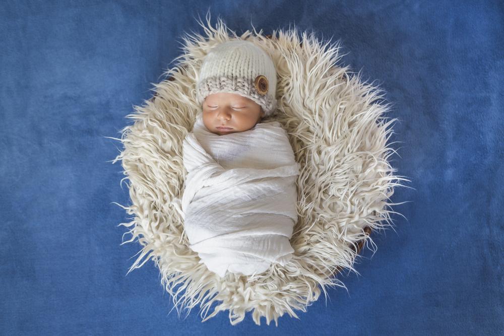 140531-newborn-lucca-0113-Editar.jpg