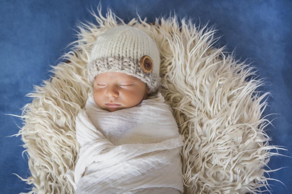 140531-newborn-lucca-0116-Editar.jpg