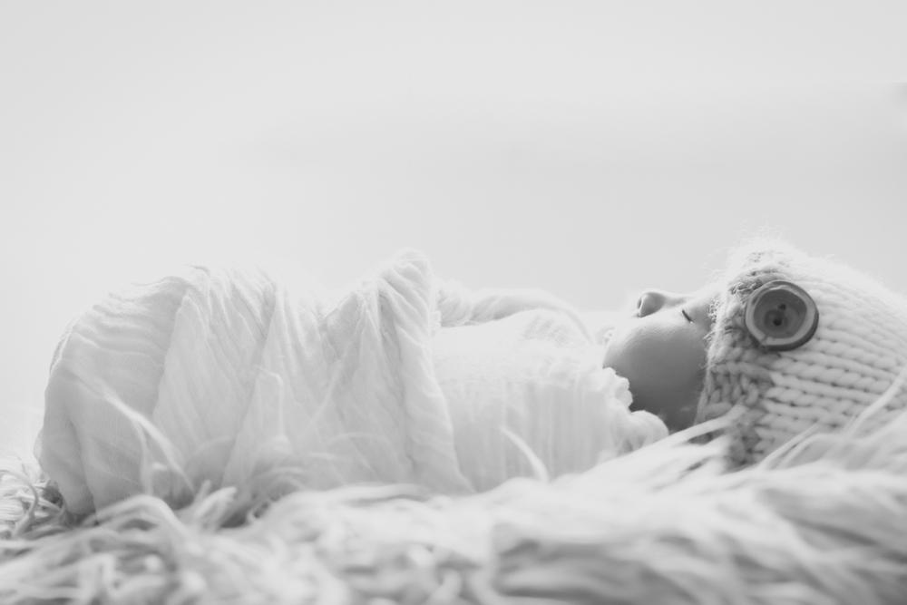 140531-newborn-lucca-0130-Editar.jpg