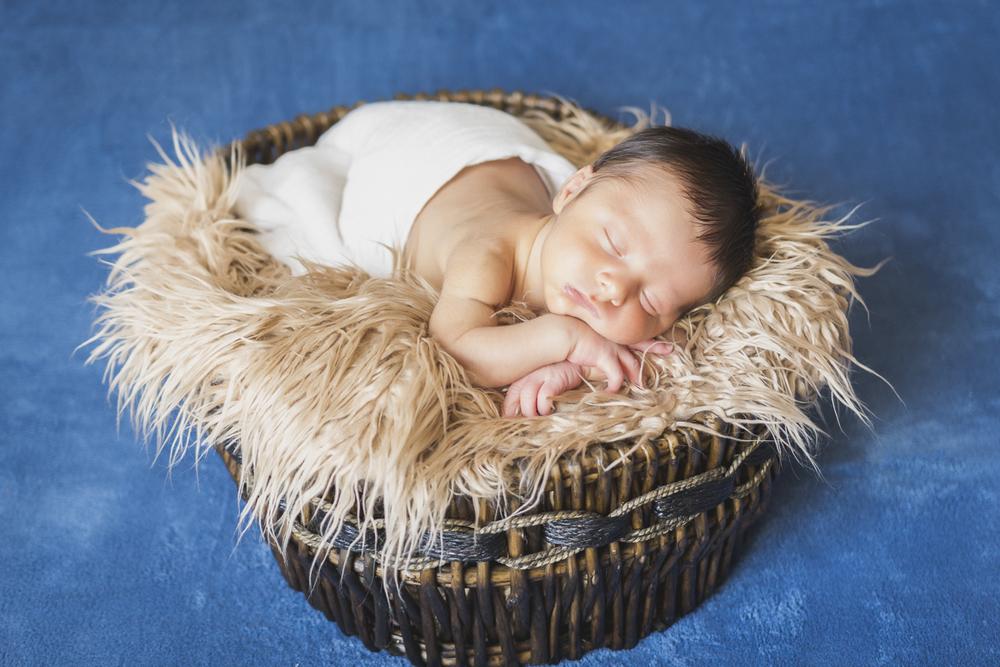 140531-newborn-lucca-0134-Editar.jpg