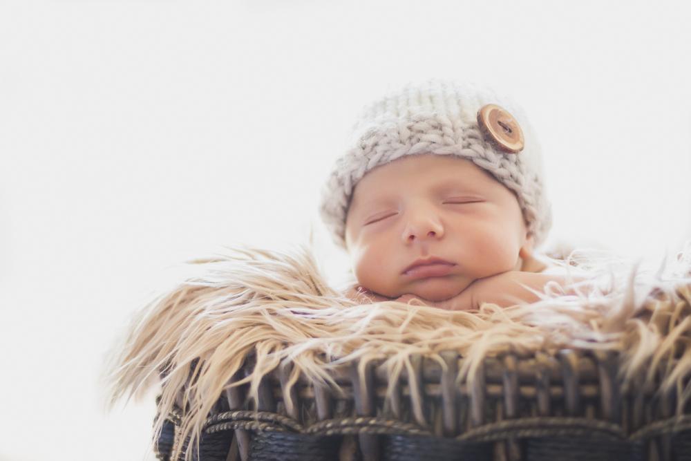 140531-newborn-lucca-0154-Editar.jpg