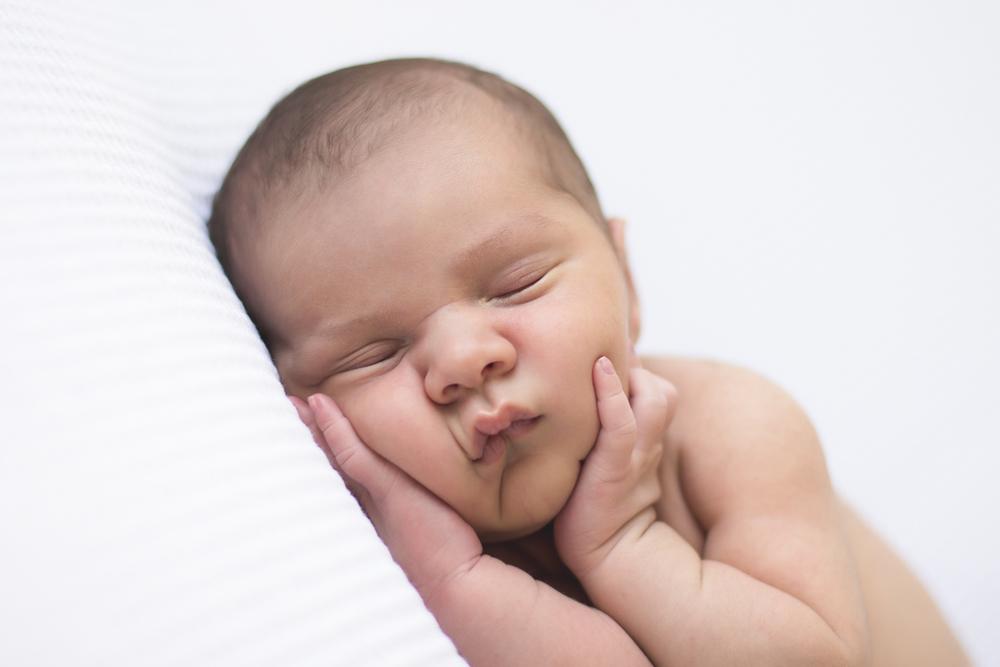 140720-Newborn-Arthur-0039-final.jpg