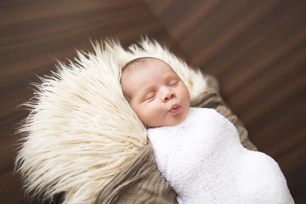 140720-Newborn-Arthur-0072-final.jpg