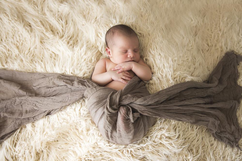 140720-Newborn-Arthur-0129-final.jpg