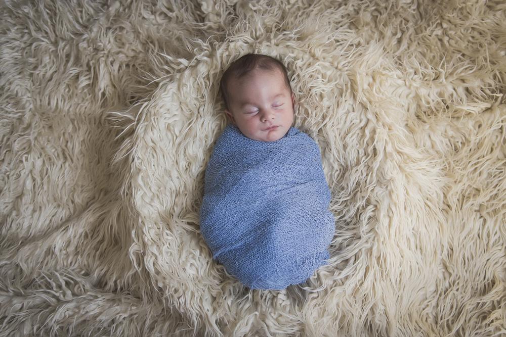 140719-Newborn-Guilherme-0051-final.jpg