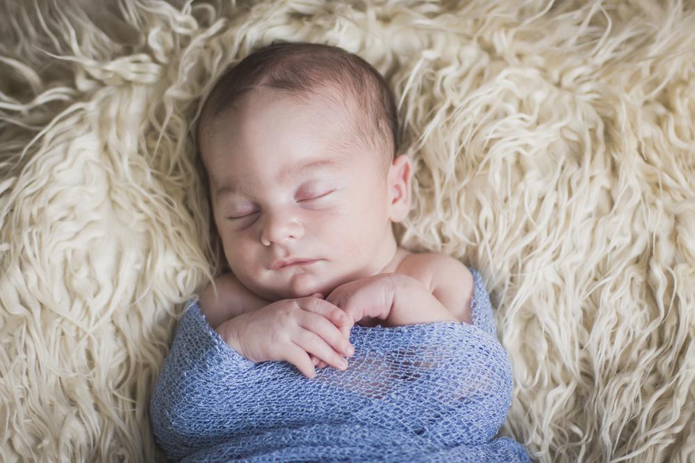 140719-Newborn-Guilherme-0078-final.jpg