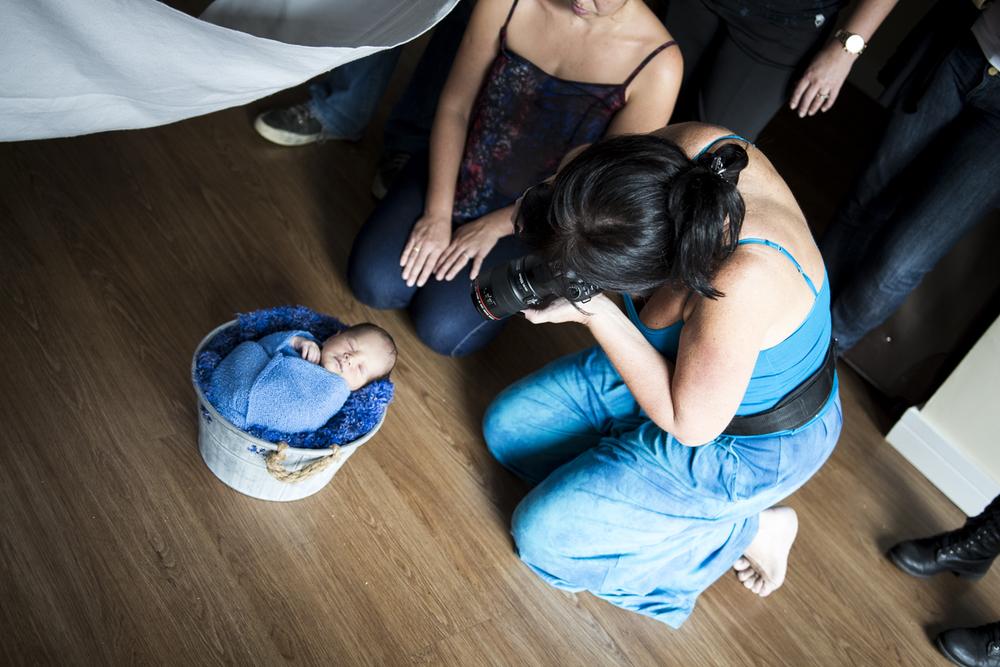 140726-Workshop-Simone-0062.jpg
