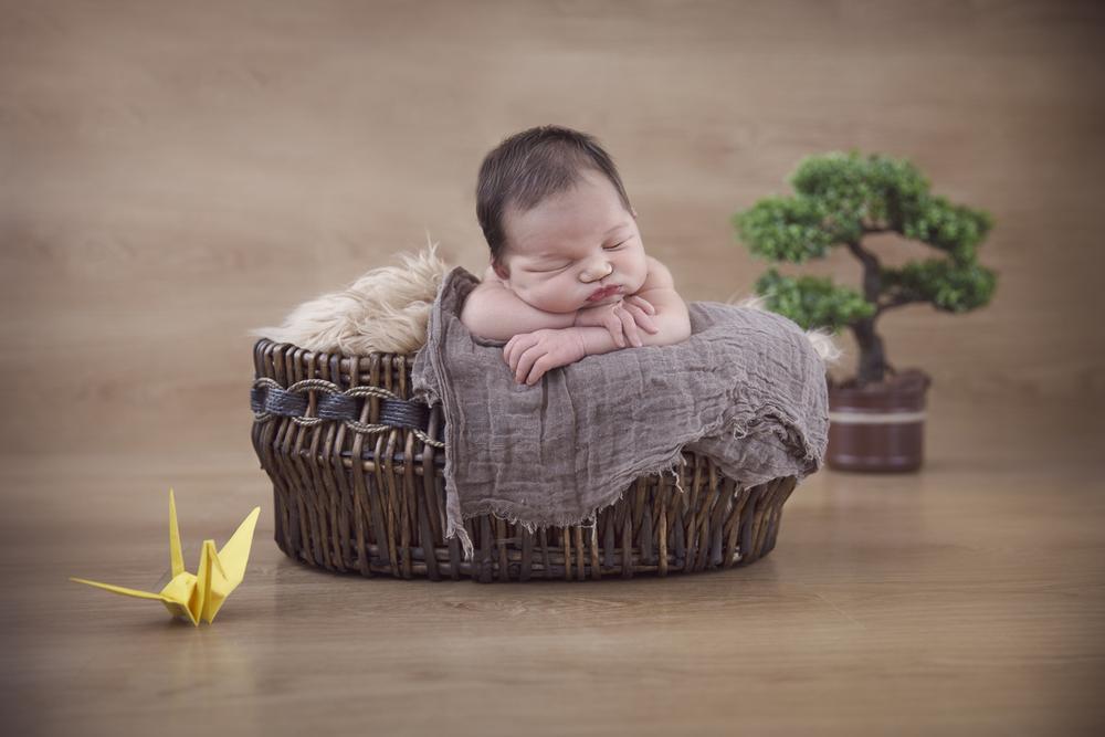 140907-Newborn-Kenzo-0102-final.jpg