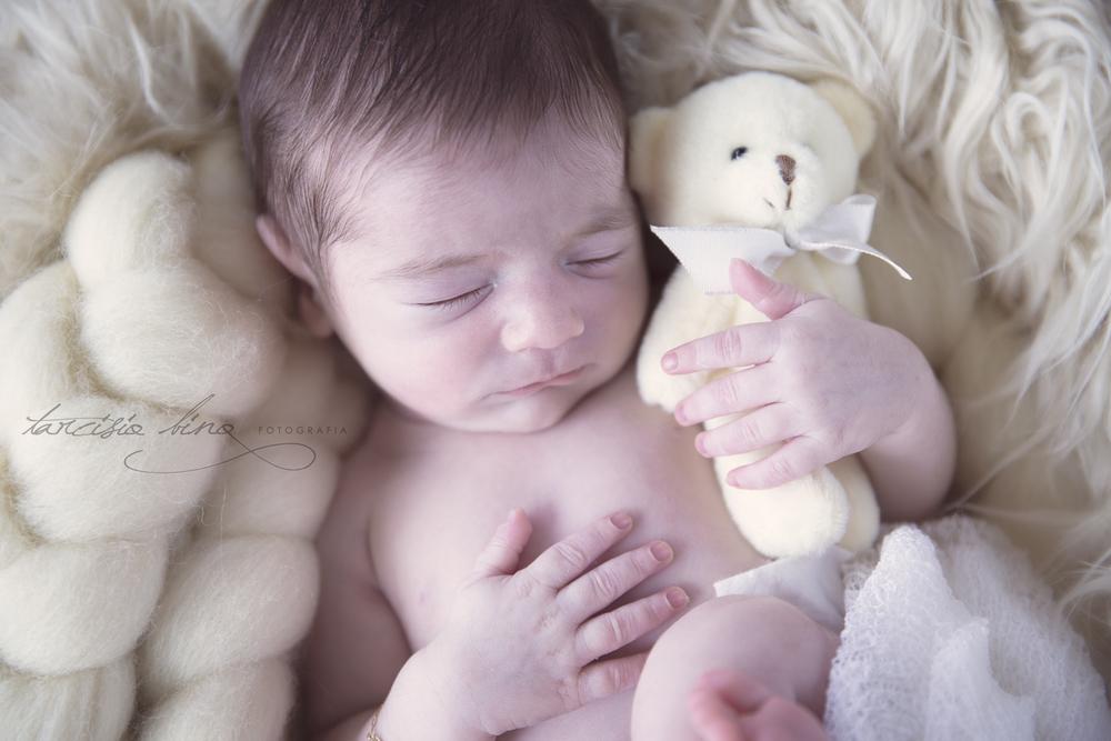 141004-Newborn-Samuel-0032-final-final.jpg