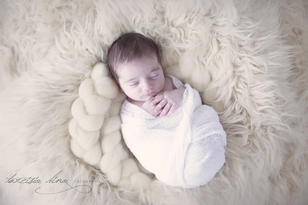 141004-Newborn-Samuel-0041-final-final.jpg