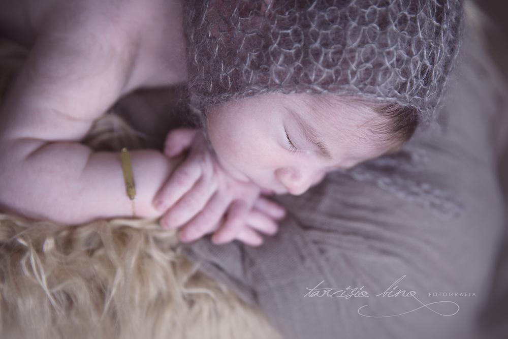 141004-Newborn-Samuel-0069-final-final.jpg