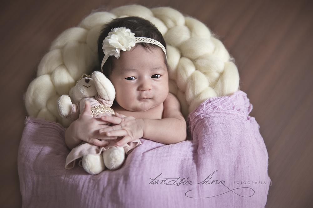 141026-Newborn-Valentina-0087-final-final.jpg