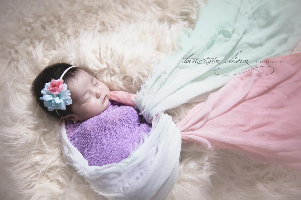 141026-Newborn-Valentina-0034-final-final.jpg