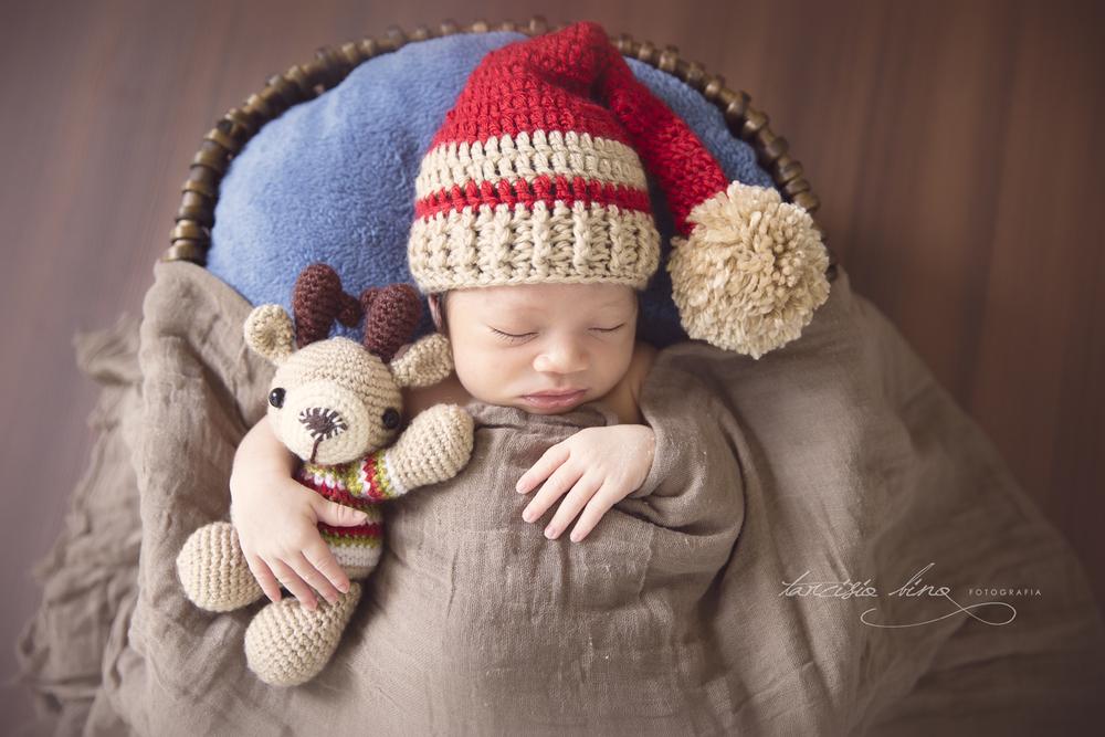 141122-Newborn-RosangelaBorges-0056-final-final.jpg