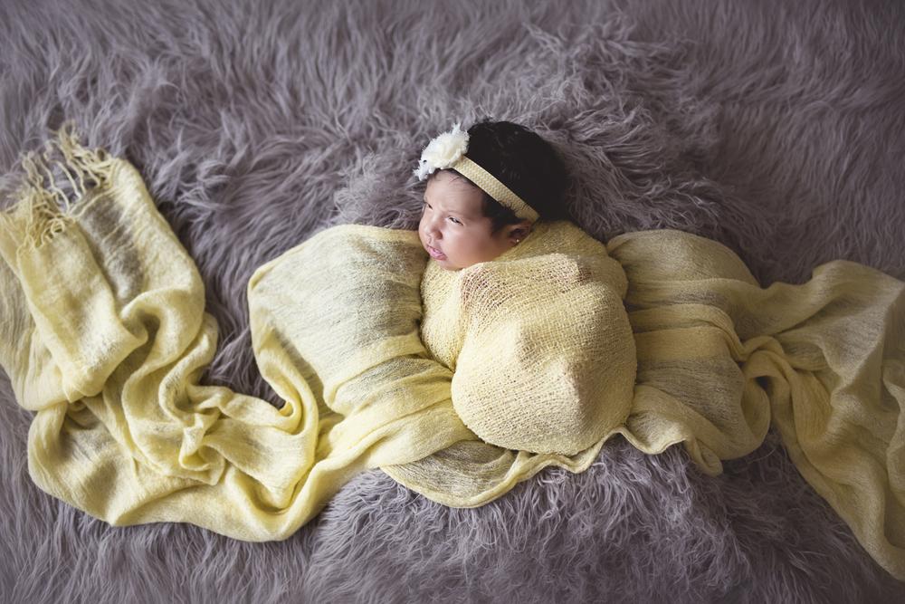 150110-Newborn-MariaFlor-0018-final.jpg