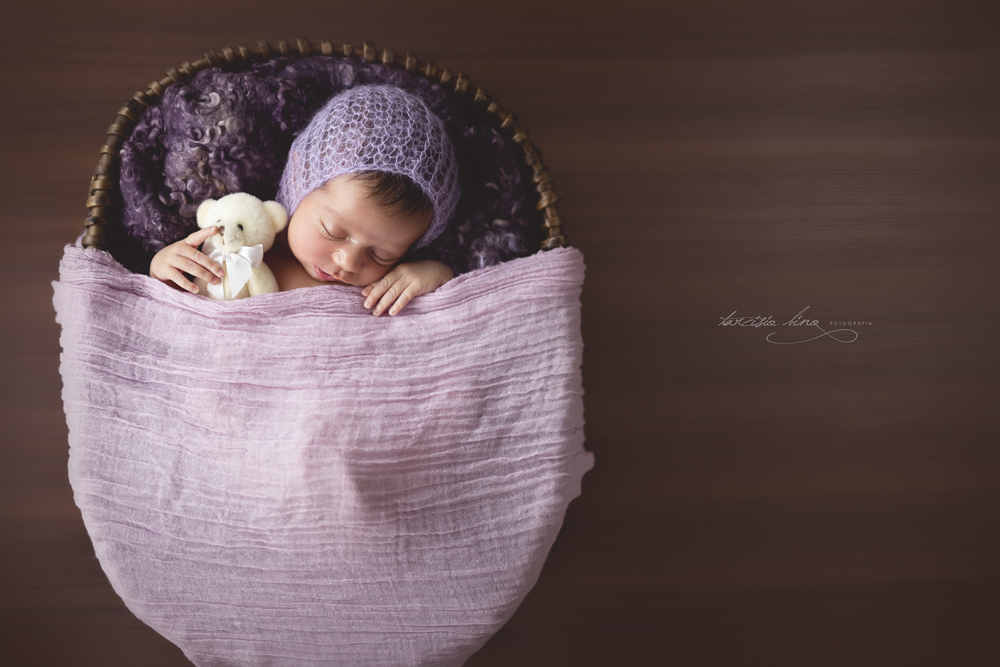 150212-Newborn-MariaPaula-0154-final-final.jpg