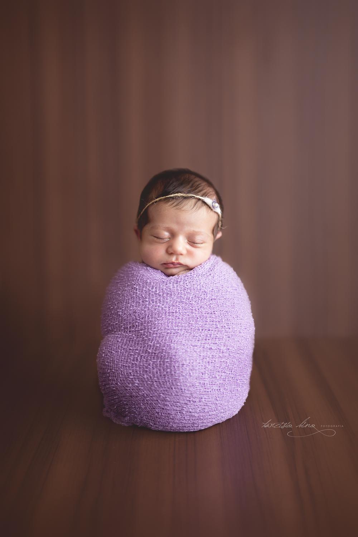150212-Newborn-MariaPaula-0167-final-final-2.jpg