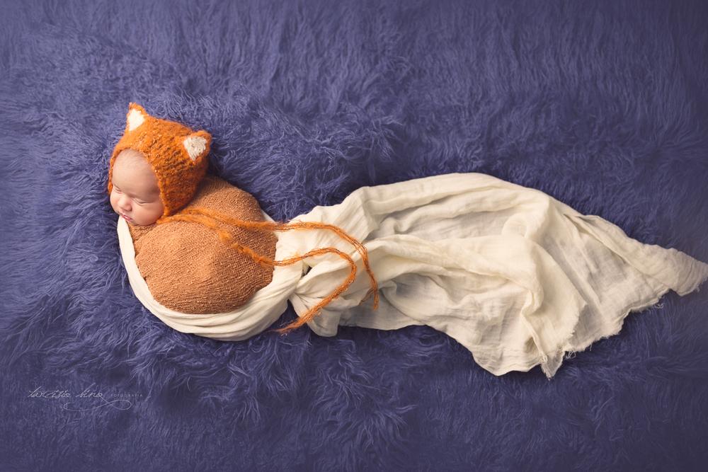 150313-Newborn-Davi-0105-final-final.jpg