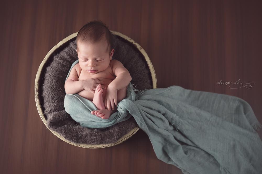 150320-Newborn-PedroPaulo-0086-final-final.jpg
