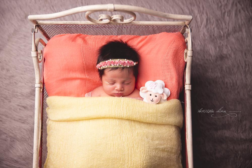 150401-Newborn-Julia-0064-final-final.jpg
