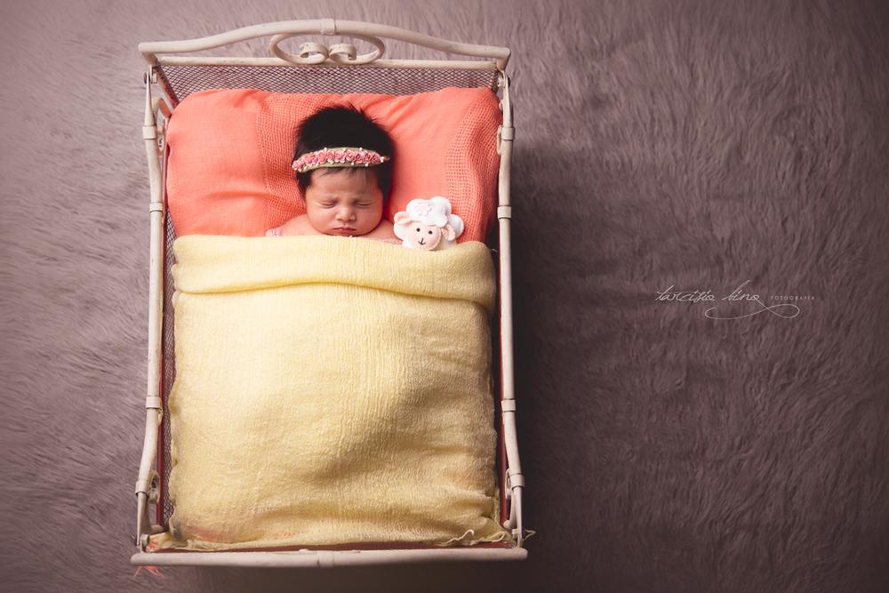150401-Newborn-Julia-0070-final-final.jpg