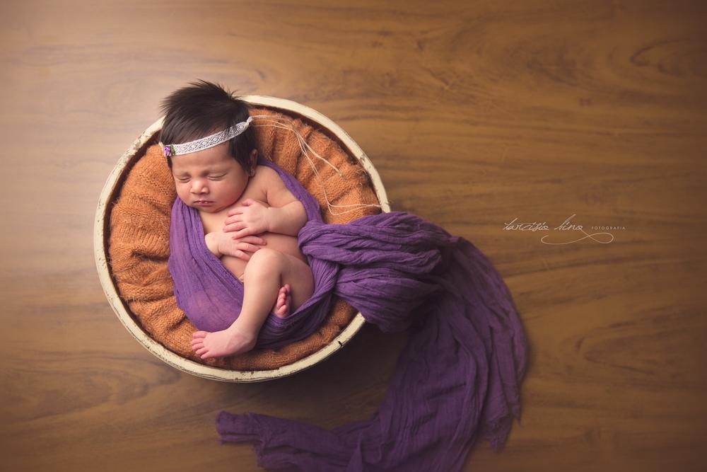150401-Newborn-Julia-0093-final-final.jpg