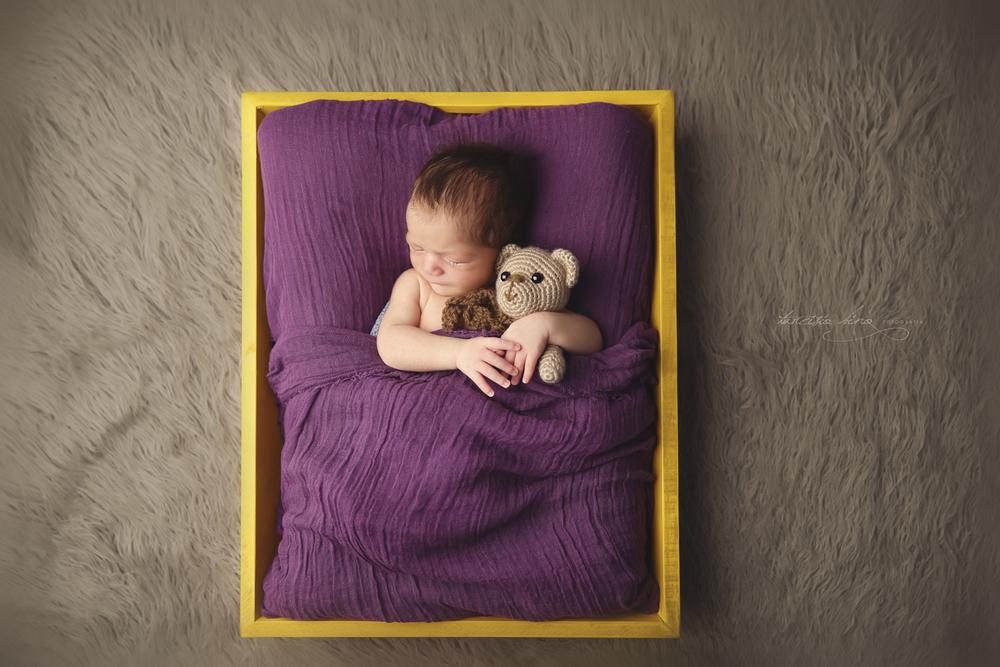 150408-Newborn-Davi-0104-final.jpg