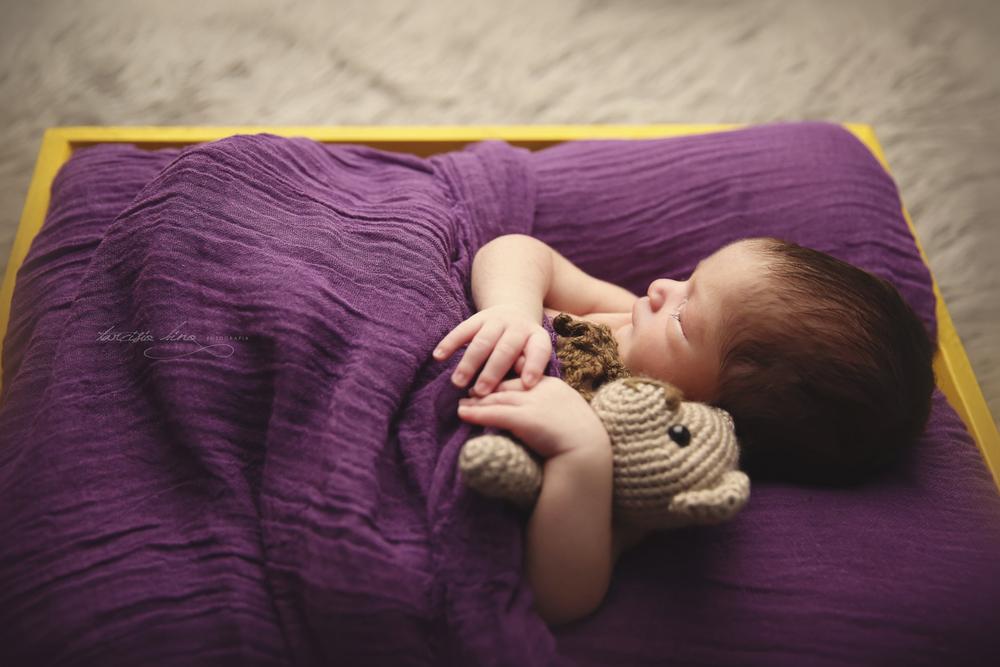 150408-Newborn-Davi-0118-final.jpg