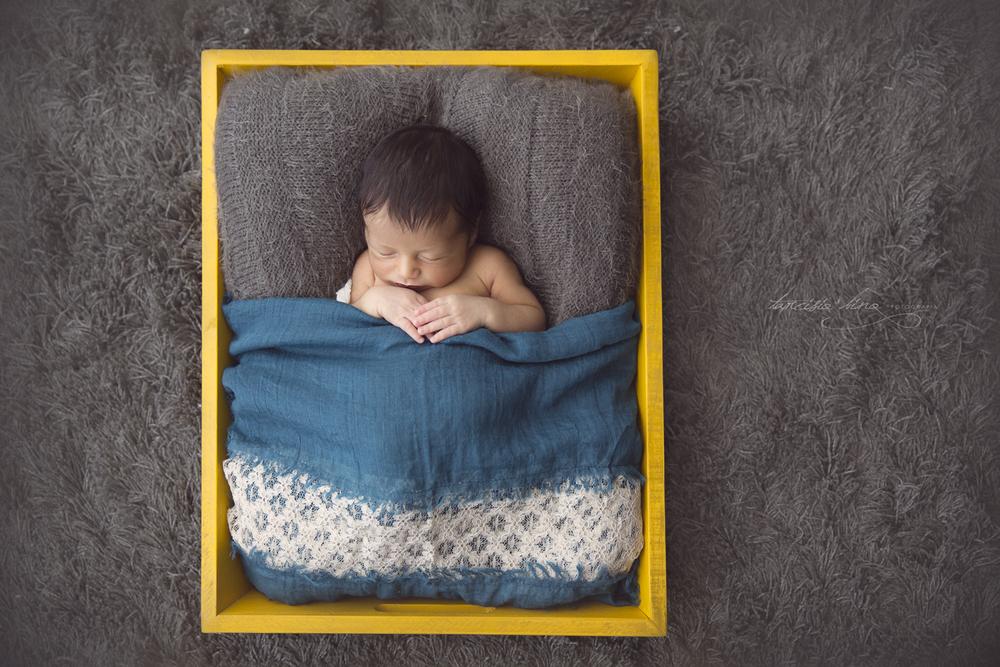 150424-Newborn-CarlosNeto-0112-final-final.jpg