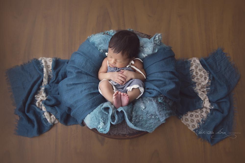 150424-Newborn-CarlosNeto-0272-final-final.jpg