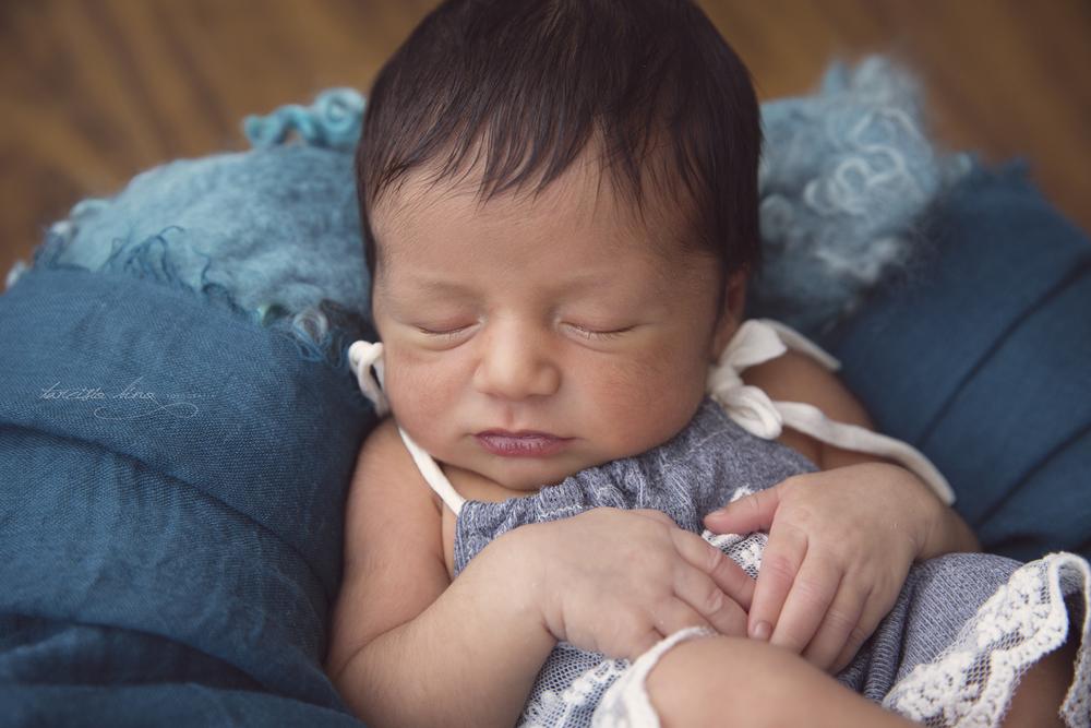 150424-Newborn-CarlosNeto-0285-final-final.jpg