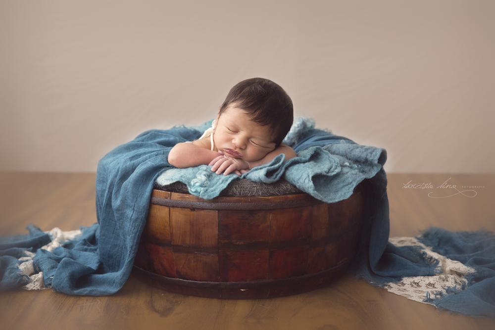 150424-Newborn-CarlosNeto-0334-final-final.jpg