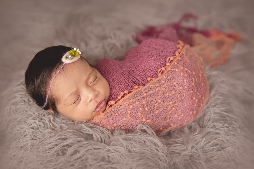 150419-Newborn-Sophie-0019-final-final.jpg