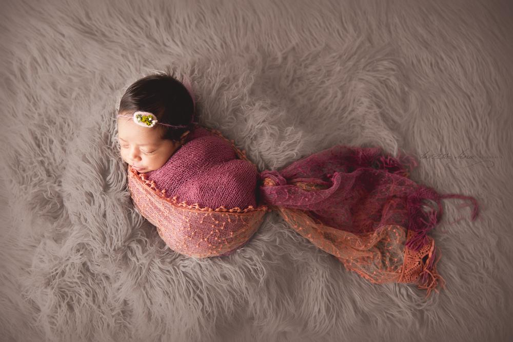 150419-Newborn-Sophie-0005-final-final.jpg