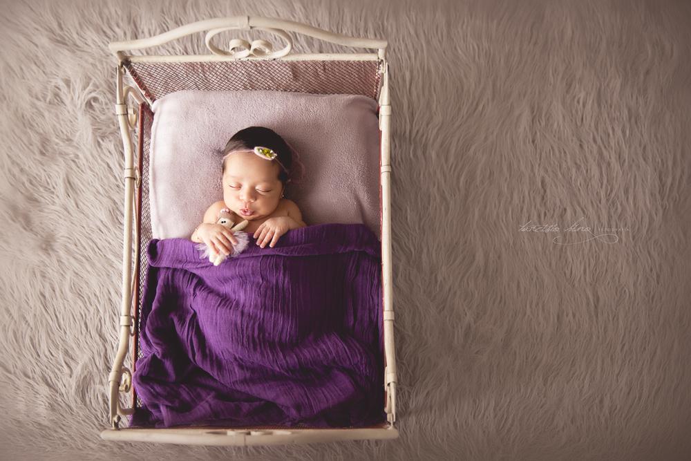 150419-Newborn-Sophie-0049-final-final.jpg