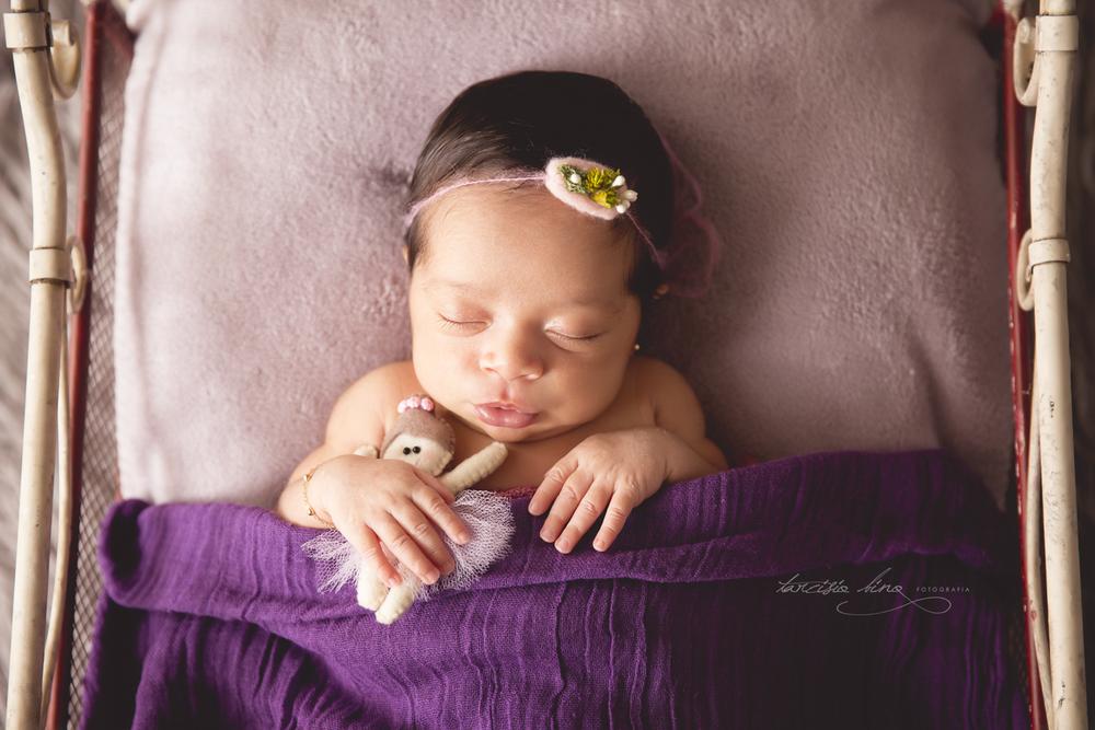 150419-Newborn-Sophie-0054-final-final.jpg
