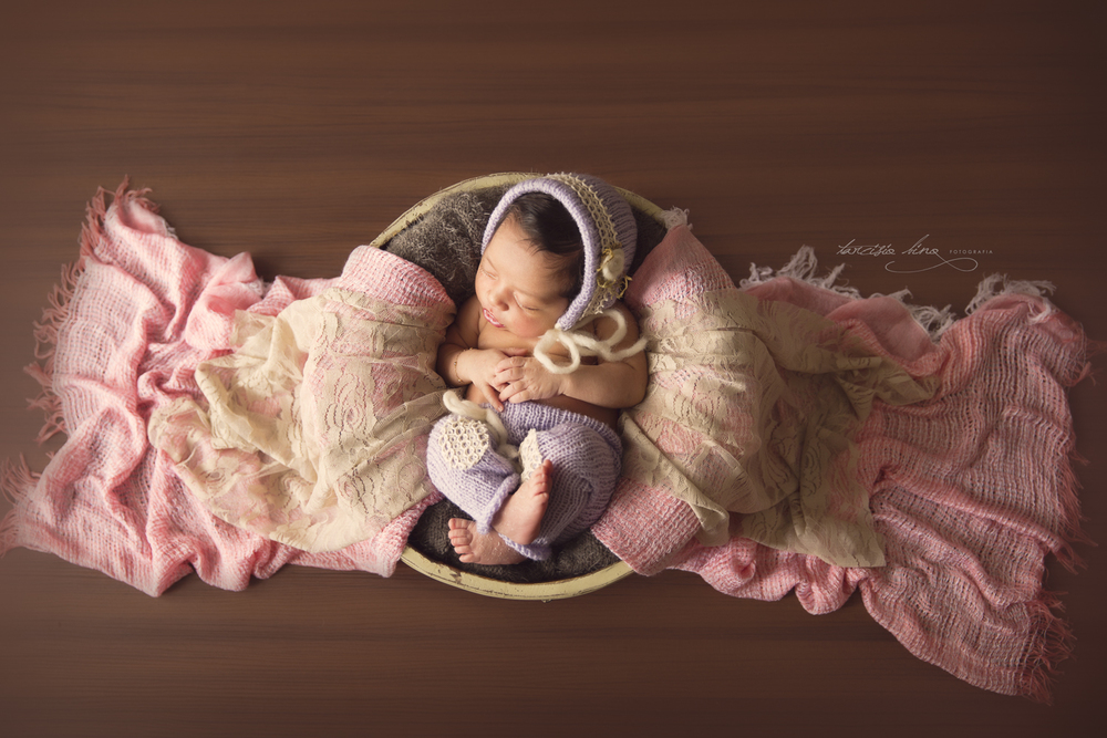 150419-Newborn-Sophie-0097-final-final.jpg