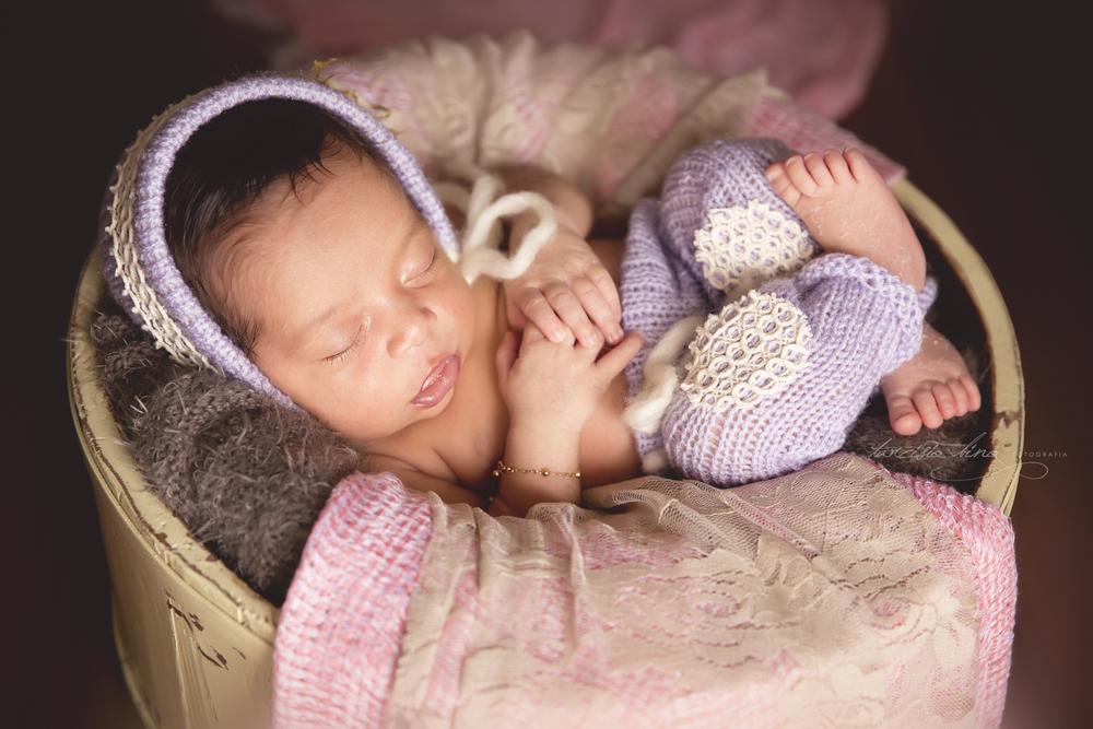 150419-Newborn-Sophie-0104-final-final.jpg