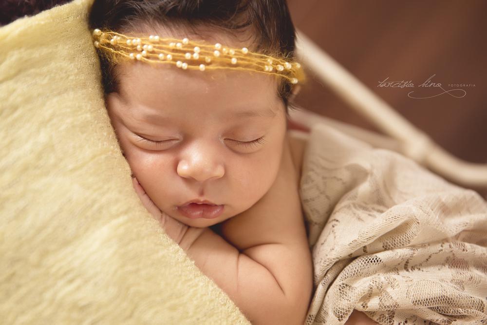 150419-Newborn-Sophie-0197-final-final.jpg