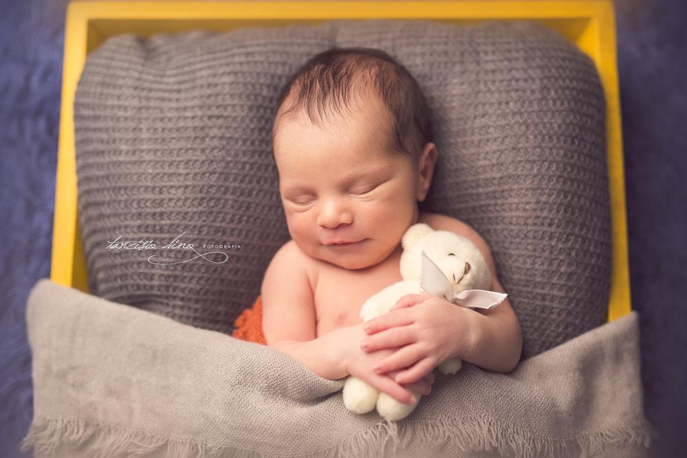 150507-Newborn-EnzoGabriel-0112-final-final.jpg