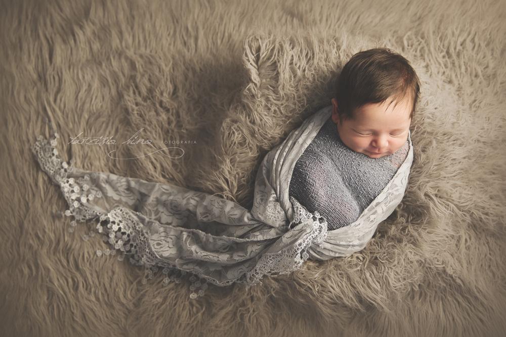 Matheus-Newborn-Belem-Tarcisio-Bino-Fotografia-1.jpg