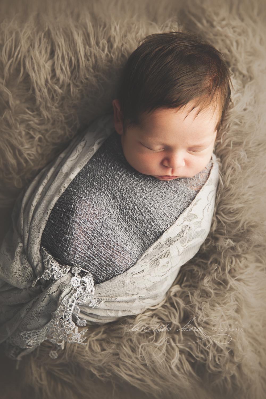 Matheus-Newborn-Belem-Tarcisio-Bino-Fotografia-4.jpg