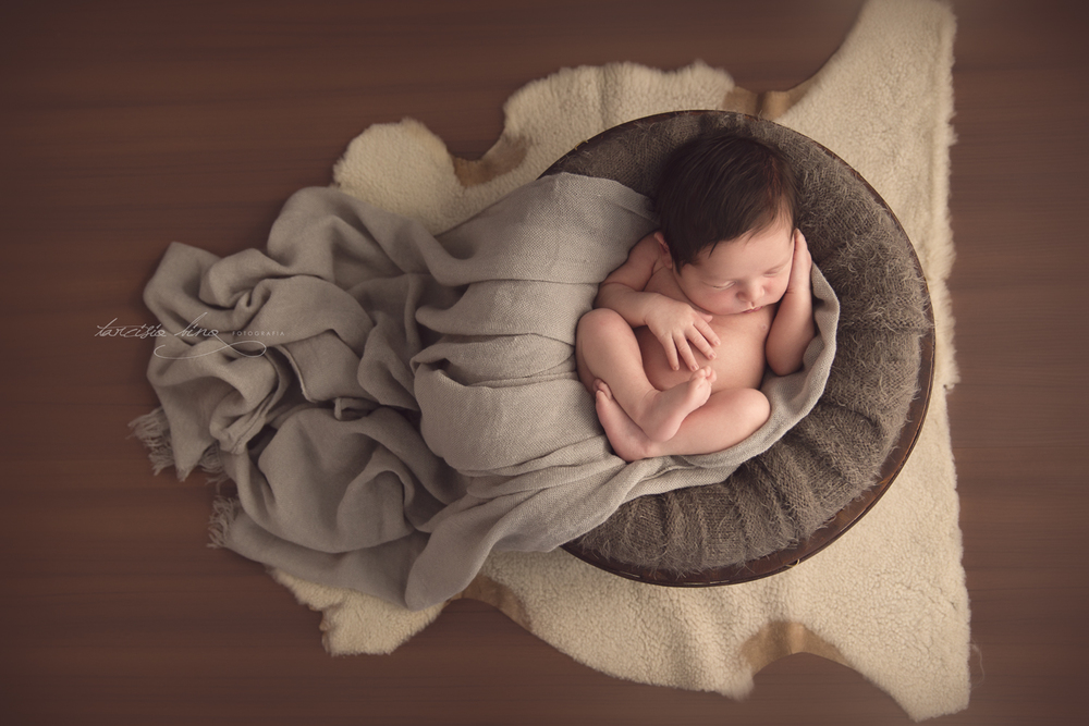 Matheus-Newborn-Belem-Tarcisio-Bino-Fotografia-8.jpg