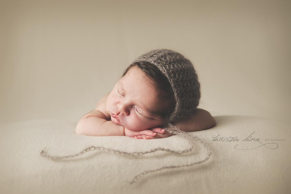 Matheus-Newborn-Belem-Tarcisio-Bino-Fotografia-11.jpg