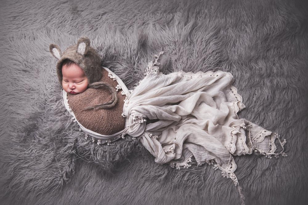 150613-Newborn-Pedro-0000-final-final.jpg